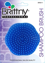 BRITTNY BRUSH SHAMPOO