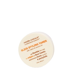 SLICK STYLING TAMER- EDGE TAMER 2 oz.